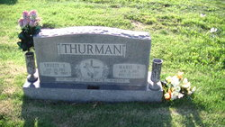 Ernest L. Thurman