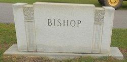 Jefferson W Bishop