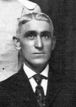 William A. Roberts