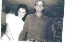 Wilma Lou <I>McKnight</I> Craig