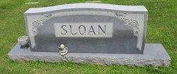 H. Grady Sloan