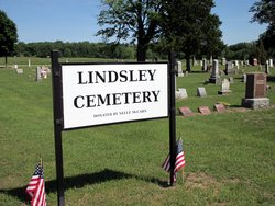 Lindsley Cemetery