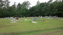 Columbus County Singing Union Cemetery