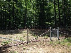 Hetrick Burial Grounds
