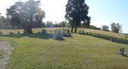 Weatherby Cemetery