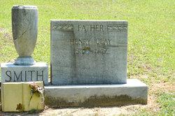 Henry Clay Smith