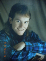 Rodney Jason Abshire