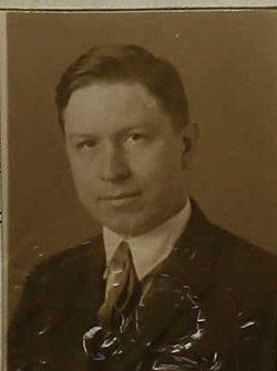 Adolph O. Knoll