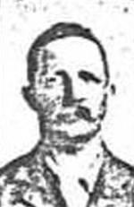 Cyrus Arlington Ammons