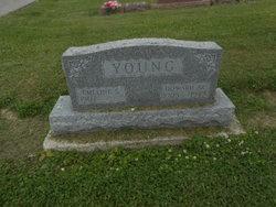 Howard Winton Young, Sr