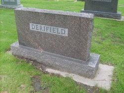 Baby Derifield