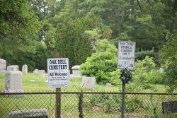 Oak Dell Cemetery