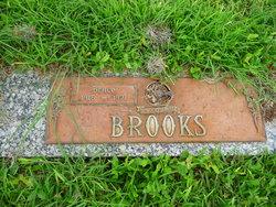 Bennie Bruce Brooks