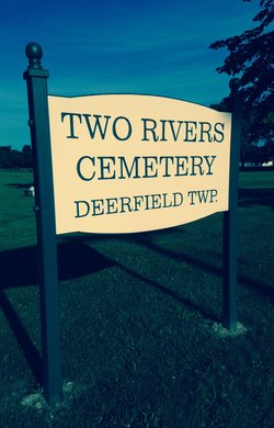 Two Rivers Cemetery