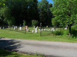 Love's Cemetery