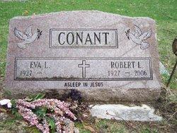 Robert Leslie Conant