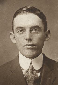 Alton Millett Porter