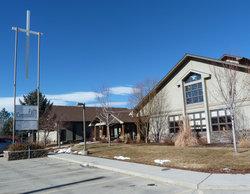 Faith Community Lutheran Columbarium