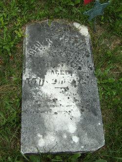 George W. Peeples
