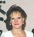 Mary Ann DePofi