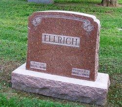 Charles A. Ellrich