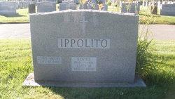 Lucy M. Ippolito