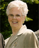 Shirley Jeanette <I>McDonald</I> Kembel