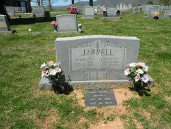 Eathel M Jarrell