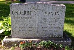 Russell C. Mason