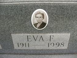Eva F. Short