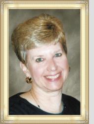 Linda A. <I>Mease</I> Ackerman-Diehl