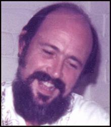 Frank Leroy Green