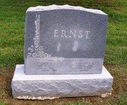 Margaret A. Ernst