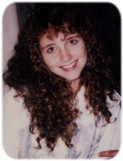 Shelia Lynn <I>Twitty</I> Tortolini