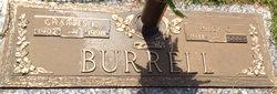 Charles L. Burrell