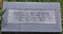 Ophelia Westbrook