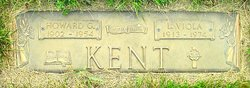 Howard G. Kent