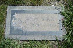 Joseph Biggio