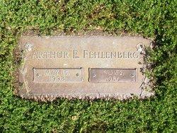 Arthur E. Fehlenberg