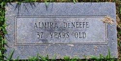 Almira DeNeefe