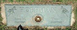 Effie M. <I>Poffenberger</I> Hoffman