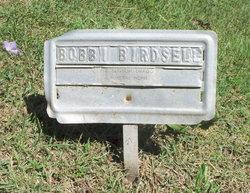 Bobbi Birdsell