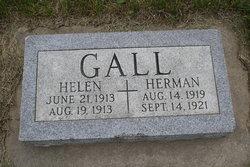 Herman Gall