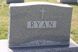 George Leo Ryan