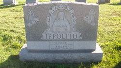 Freda M. Ippolito