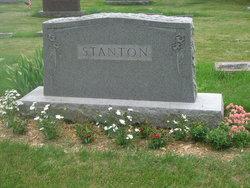 Rita F <I>Stanton</I> Schirtzinger