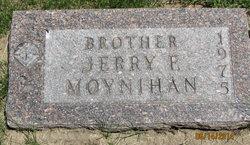 Jerry F. Moynihan