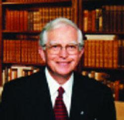 Edgar Claude Hatcher, Jr