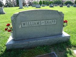 Charles B. Williams