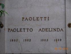 Paoletto